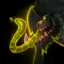 Constriction Icon.png