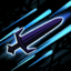 Let the Killing Begin Icon.png