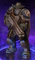 Raynor Marshal Old.jpg