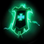 Glory to the Alliance Icon.png