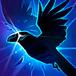 Raven Form.png