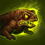 Pandemic Icon.png