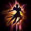 Calamity Icon.png