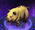 Piggy Bank 1.jpg