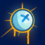 Taste For Explosions Icon.png
