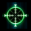 Explosive Round Icon.png