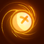 Put Some English On It Icon.png