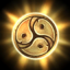 64px-Heavenly_Zeal_Icon.png?version=2f22...b1d8a327ec