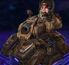Sgt. Hammer War World Camo.jpg