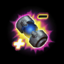 Contact Healing Icon.png