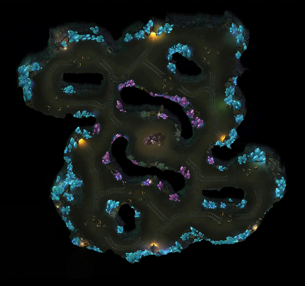 Haunted Mines map bottom - new.png