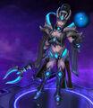 Li-Ming Templar Onyx.jpg