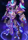 Artanis Hierarch Violet.jpg