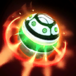 Displacement Grenade Icon.png