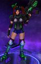 Nova Roller Derby Violet.jpg