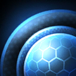Shield Overload Icon.png