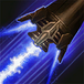 Thrusters Icon.png