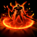 Blast Wave Icon.png