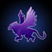 Epic Mount Icon.png