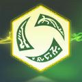 Lúcio Emblem Portrait.png