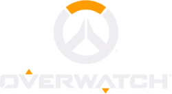 Overwatch - Heroes of the Storm Wiki