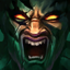 Anger Management Icon.png