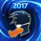 HGC 2017 Playing Ducks Portrait.png