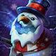 Snow Brawl Portrait.png
