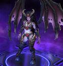 Kerrigan Legion Mistress Suffering.jpg