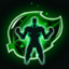 Regeneration Master Icon.png