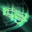 Righteous Assaul Icon.png