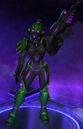 Nova Spectre Neon.jpg