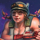 Sgt. Hammer Hero Portrait.png