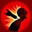 Debilitating Dart Icon.png