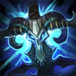 Frostmourne Hungers Active Icon.png