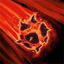 Runic Feedback Icon.png
