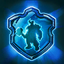 Shroud of the Dead King Icon.png