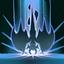 Dragon's Eye Icon.png