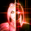 Holo Stability Icon.png