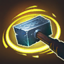 Gathering Storm Icon.png