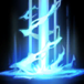 Purifier Beam Icon.png
