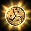 64px-Echo_of_Heaven_Icon.png?version=d2e...aceb3f0991