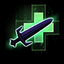War Paint Icon.png
