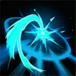 Arcane Flare Icon.png