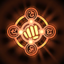 64px-Iron_Fists_Icon.png?version=d2bc693...bfec9a3b8f