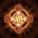 Iron Fists Icon.png