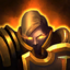 Fanaticism Icon.png