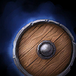 Select Olaf Icon.png