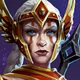Cassia Hero Portrait.png