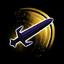 Medusa Blades Icon.png